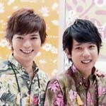 ARASHI BLAST in Hawaii①